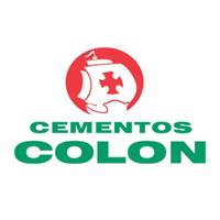 CEMENTOS COLON