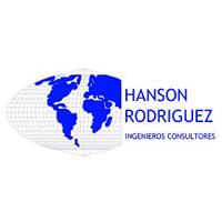 HANSON RODRIGUEZ